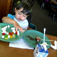 Photo taken at Golden Corral by Becky F. on 9/3/2012