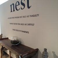 Nest Furniture Park West Chicago Il