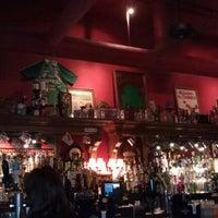 Photo taken at Murphy's Irish Pub by Zach L. on 7/30/2012