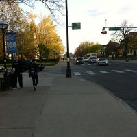 Photo taken at State Street by Zack M. on 4/12/2012