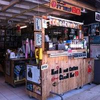 Photo taken at Kofi Anan Coffee by OhmCNX on 7/27/2012