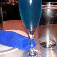 Photo taken at The Blue Star by C D. on 8/16/2012