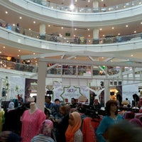 Shah Alam City Centre SACC Mall  164 tips