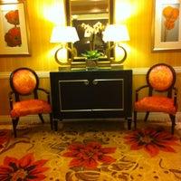 Foto diambil di Waldorf Astoria Orlando oleh Janiv R. pada 5/22/2012