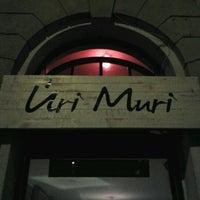 Photo taken at Úri Muri by Hunyadi L. on 8/25/2012