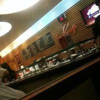 Foto tomada en Chungo por Patricio B. el 3/9/2012