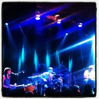 Photo taken at The Independent by Susana F. on 6/1/2012