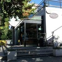 Foto scattata a 7 Piazza Diaz da Sono C. il 8/19/2012