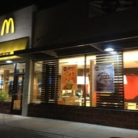 Photo taken at McDonald's by Nape on 6/21/2012
