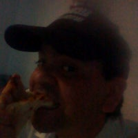Photo taken at Nito's Pizza by Nelson Anibal G. on 8/18/2012
