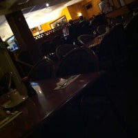 Photo taken at Dragon Palace by Stefan E. on 3/8/2012