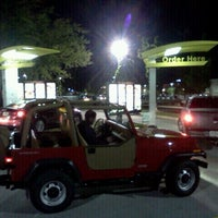 Photo taken at McDonald's by Andrew D. on 5/12/2012