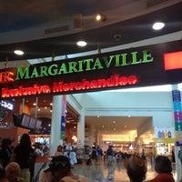 Photo taken at Margaritaville by Marian K. on 6/3/2012