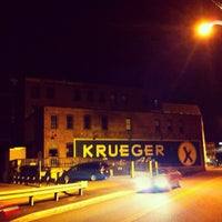 Photo taken at Krueger Flatbread by John N. on 6/16/2012