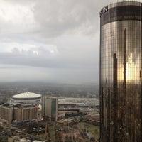 Photo taken at VML by John R. on 3/14/2012