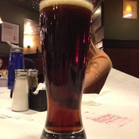 Photo taken at Denver Chop House & Brewery by Mark O. on 5/14/2012