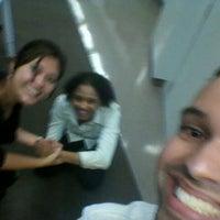 Photo taken at Dow Brasil by Antonio P. on 4/4/2012