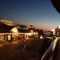 Menu mitchell 39 s ocean club seafood restaurant in columbus for Fish restaurants in columbus ohio