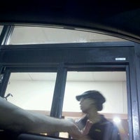 Photo taken at McDonald's by Ryan H. on 5/1/2012