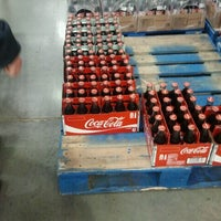 Photo taken at Costco Wholesale by Gingin &. on 3/3/2012