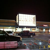 Photo taken at Weis Markets by Ronnie L. on 8/24/2012