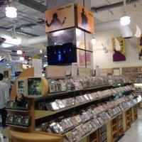 Foto tomada en Mixup por Rodrigo R. el 2/26/2012