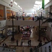 Photo taken at Plaza Cibeles by Juan P L. on 4/27/2012
