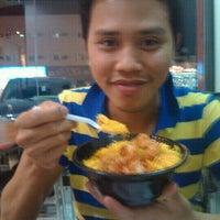 Photo taken at KFC | كنتاكي by Rus Tan B. on 4/9/2012
