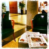 Foto scattata a B&B Hotel Pisa da Maurizio R. il 3/22/2012