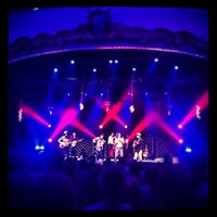 Photo taken at State Theatre by Clayton T. on 8/9/2012