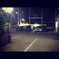 Photo taken at PSK Resident by MadamYardfon C. on 2/12/2012