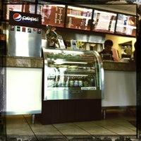 Photo taken at Chicken Supreme by John on 8/17/2012