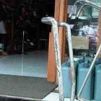 Photo taken at CV. Intraco by Rezki A. on 3/12/2012