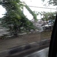 Photo taken at C5 Waterfun by Michelle Santiago- D. on 6/5/2012