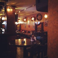 Photo taken at Dubliner's by JJay043 on 7/21/2012