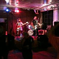 Photo taken at The Frosty Gator by Christopher on 7/28/2012