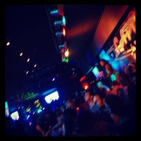 Photo taken at CAPONE'S by Rob H. on 3/23/2012