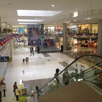 Photo taken at SM City Davao Annex by Immanuel R A. on 6/6/2012