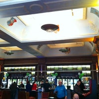 Photo taken at The Metropolitan Bar (Wetherspoon) by Vicent L. on 3/4/2012