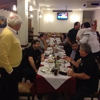 Photo taken at Bacio del Nonno by Giovanni G. on 6/29/2012