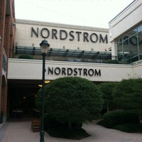 Photo taken at Nordstrom Short Pump Town Center by Mark C. on 9/6/2012