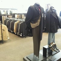 Photo taken at Men's Wearhouse by Paul A. on 3/3/2012
