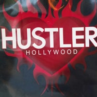 pictures-the-hustler-store-san-diego-pussy