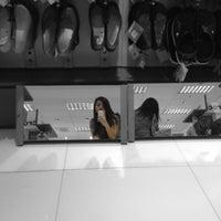 Photo taken at SM City Rosales by Harmony Paloay on 8/27/2012