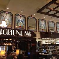 Das Foto wurde bei Mercure Hotel Dortmund Centrum von Ellen L. am 7/22/2012 aufgenommen