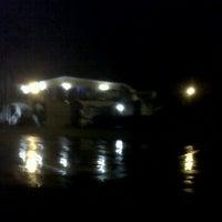 Photo taken at Aquapark by Ana M. on 6/17/2012
