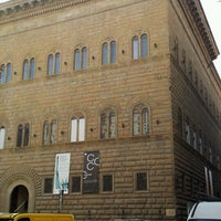 2/17/2012にRosario P.がPalazzo Strozziで撮った写真