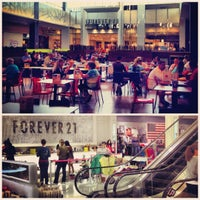 Photo taken at Forever 21 by Courtney S. on 5/9/2012
