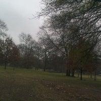 Foto tomada en Inman Park por Marcus el 2/14/2012