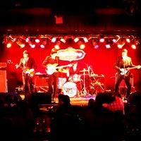 Photo prise au B.B. King Blues Club & Grill par Rob S. le7/14/2012